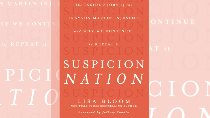 suspicion-nation-zoom2