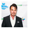 The Beverly Hilton Hotel on March 29, 2014: The Humane Society Of The United States 60th Anniversary