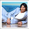 eric-schiffer-sea-gray-suit-6