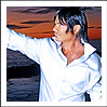 eric-schiffer-sunset-white-shirt-5