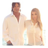 eric-sea-white-shirt-with-model-3